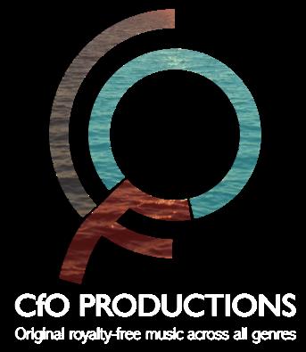 CfO Productions